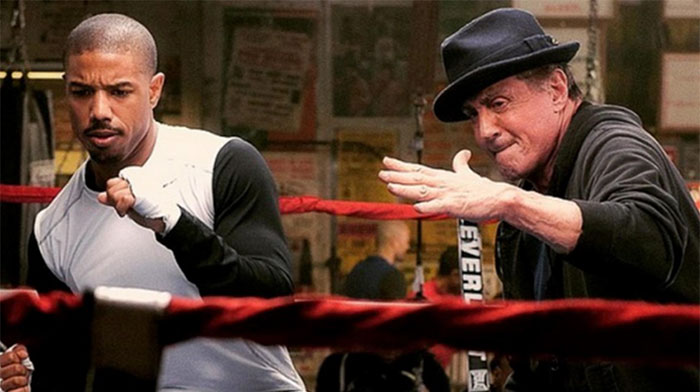 Sylvester-Stallone-34-creed