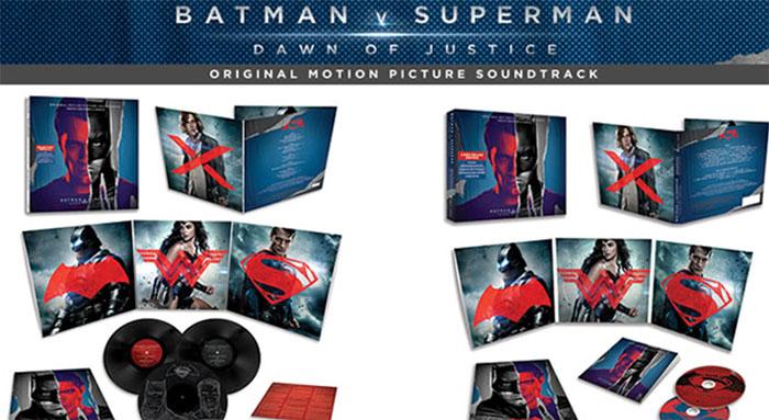 batman-superman-soundtrack