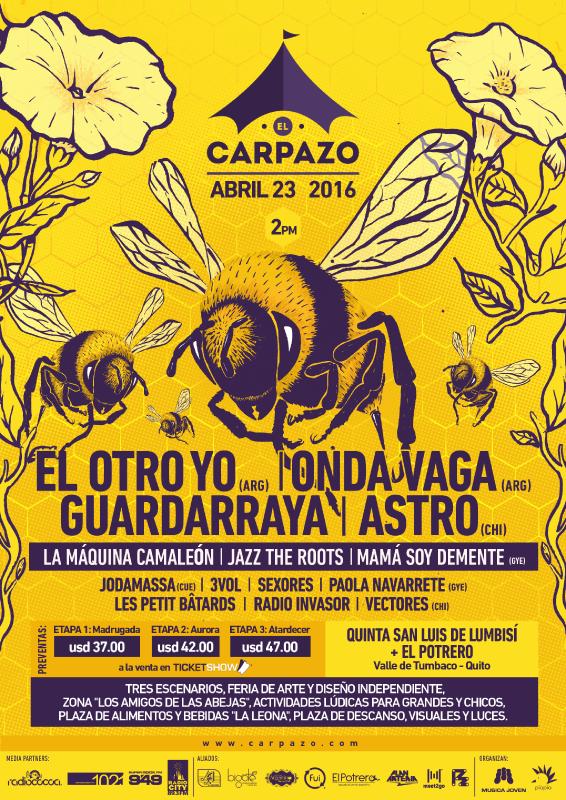 carpazo2016