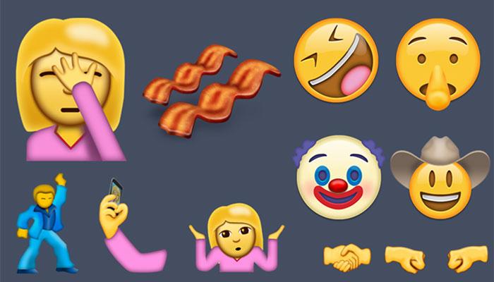 emojis-9-16