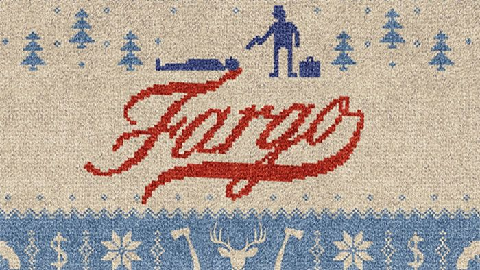 fargo-45df-compressor