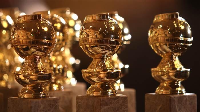 golden-globes-34ss