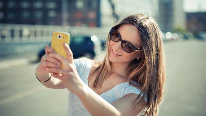 microsoft-selfie04