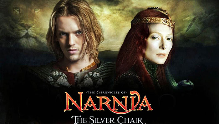 narnia-silver-chair-35sf