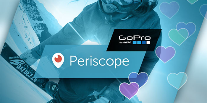 periscope-34-gopro