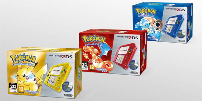 pokemon-20-pack