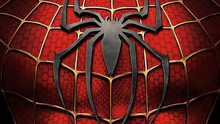 spiderman-traje-arana-24-compressor