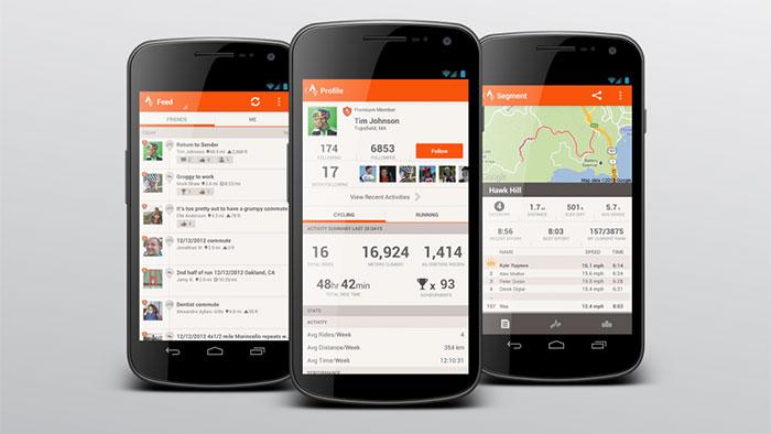 strava-app-34-internet