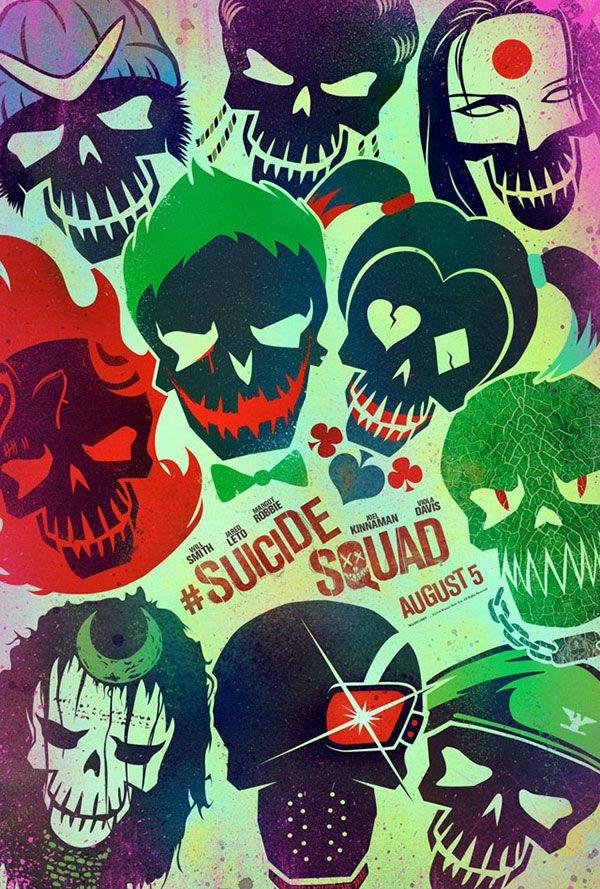 suicide-squad-poster-34-compressor