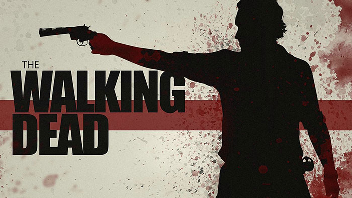 the-walking-dead-34sd