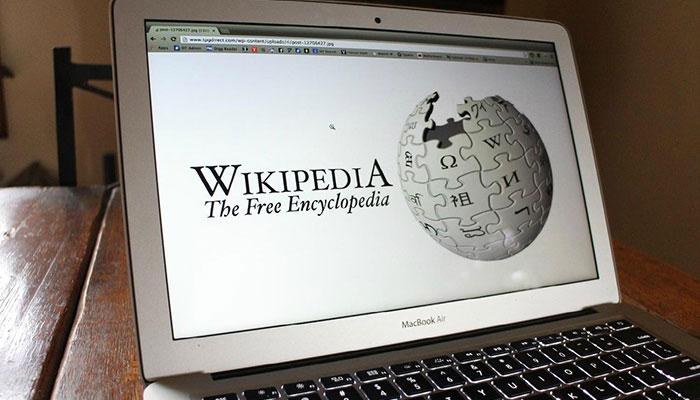 wikipedia-34d