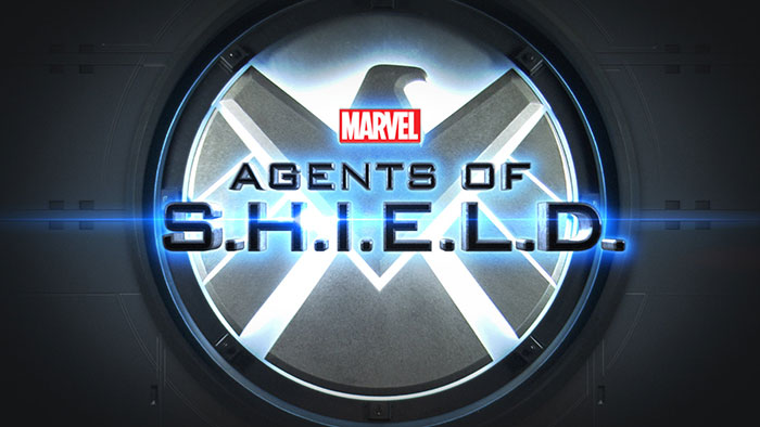 agents-shield-front-1