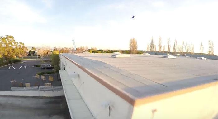 drone-35t