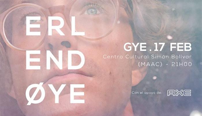 erlend-oye-gye-4