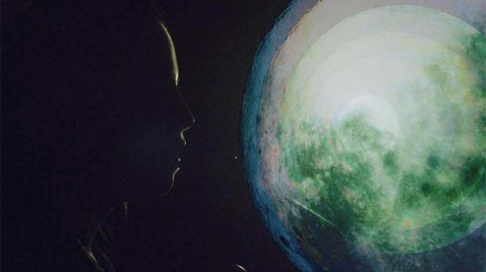 habitantes-luna-34