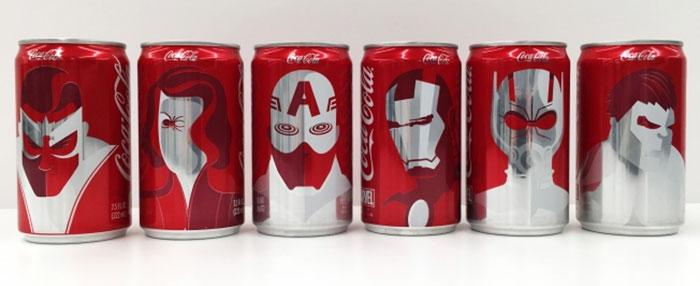 marvel-coke
