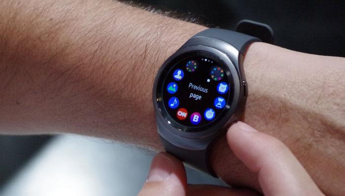 samsung-smartwatch-venas