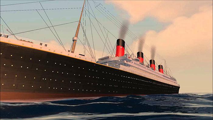 titanic-2-345t