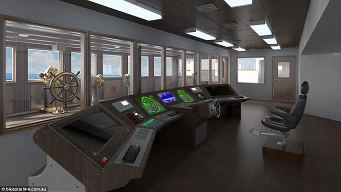 titanic-3035