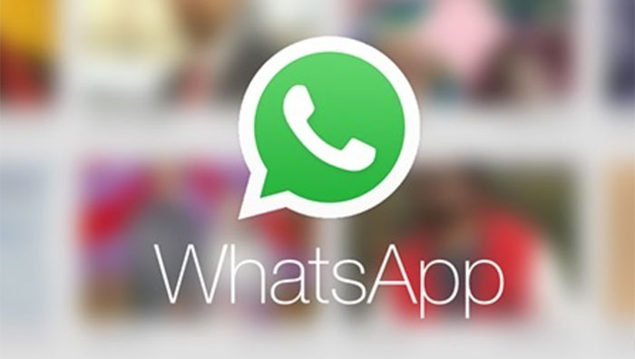 whatsapp-5f
