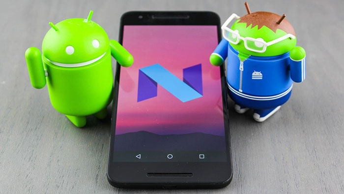 android-n42