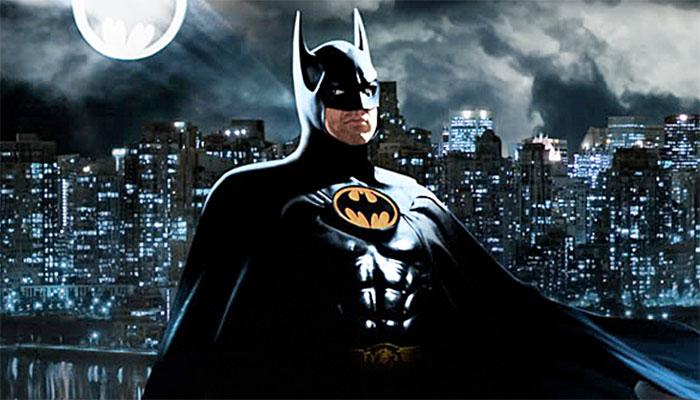 batman-evolucion-34