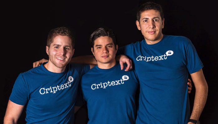 criptext-team