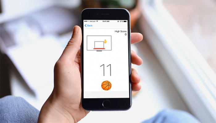 facebook-messenger-basquetball