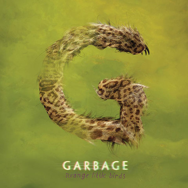 garbage-6-album