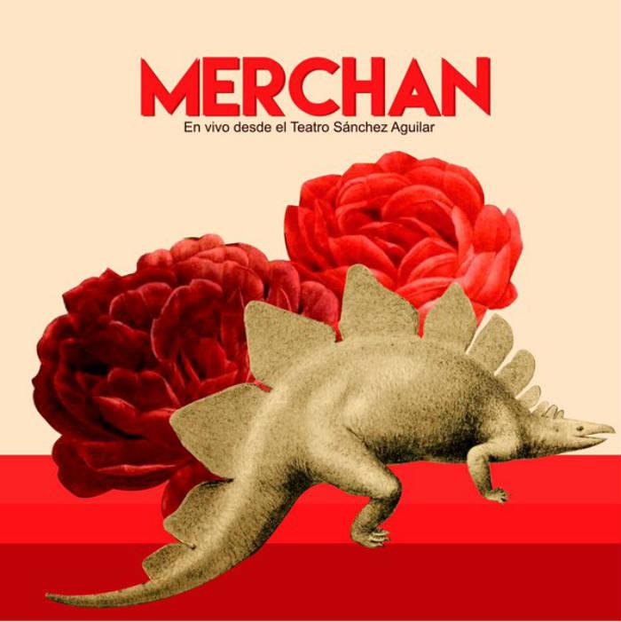 merchan-portada-album