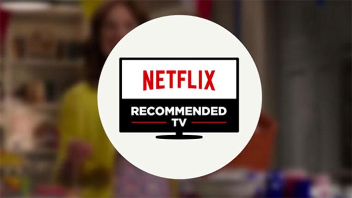netflix-tv-recomendaciones