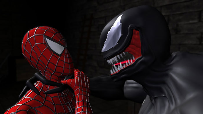 spiderman-venom-355