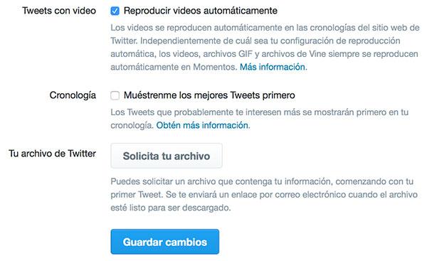 twitter-timeline-opcion