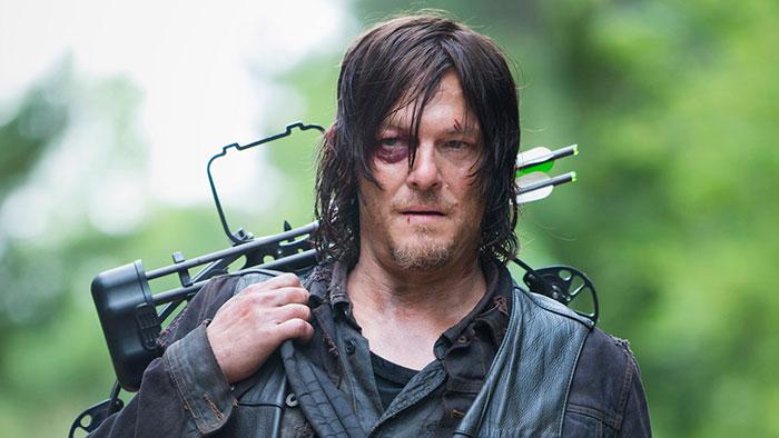 walking-Daryl-dead