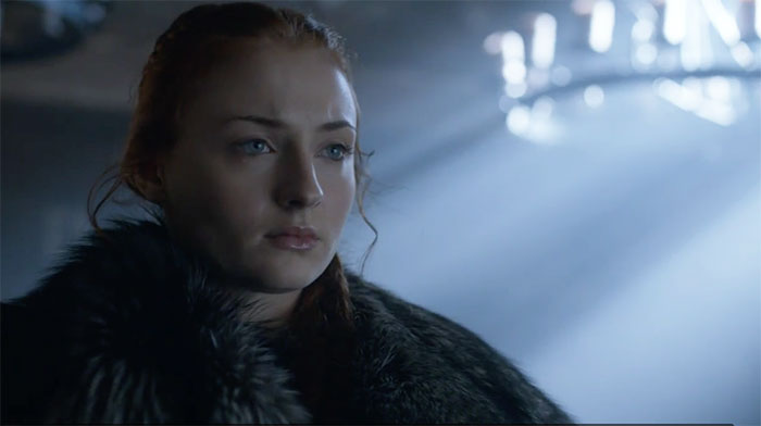 Sansa-Stark-game-thones