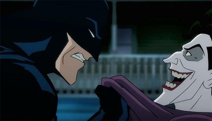 batman-killin-joke-3