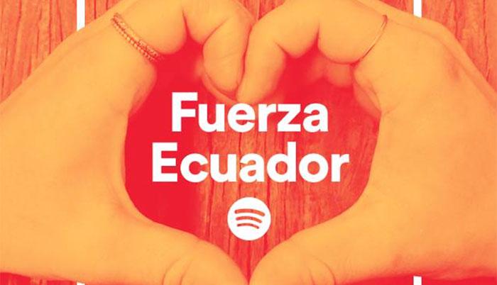ecuador-spotify-lista