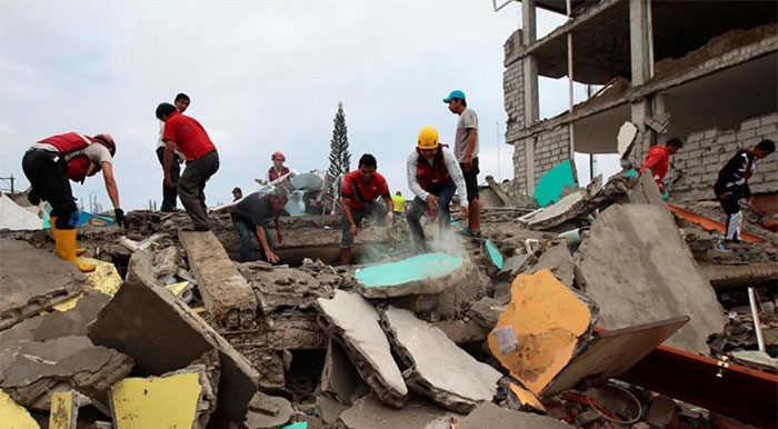 ecuador-terremoto-34