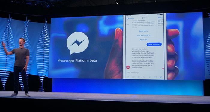 facebook-bots-chats