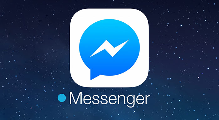 facebook-messenger-4t