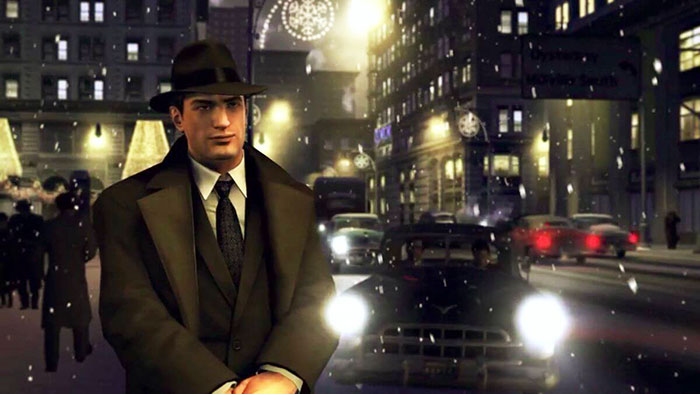 mafia-3-3