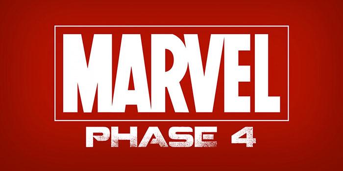 marvel-fase4