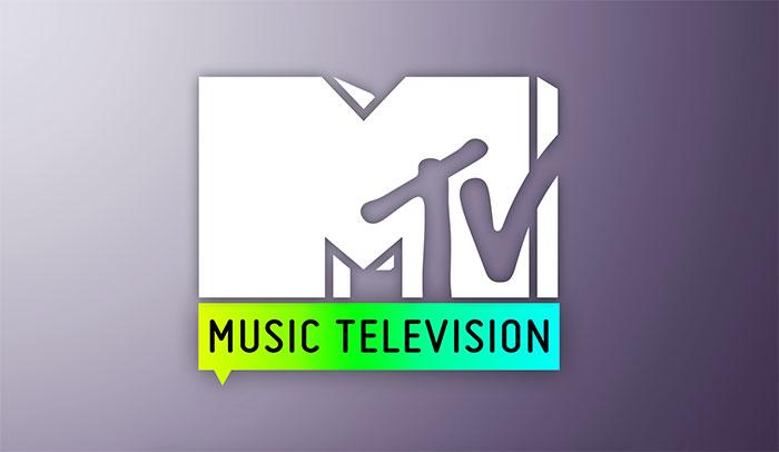 mtv-television-35