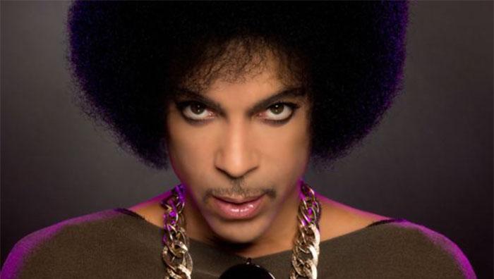 prince-dead