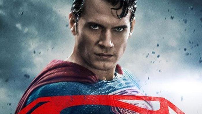 superman-league-1