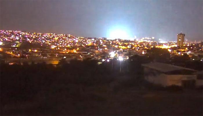 terremoto-luces-gye