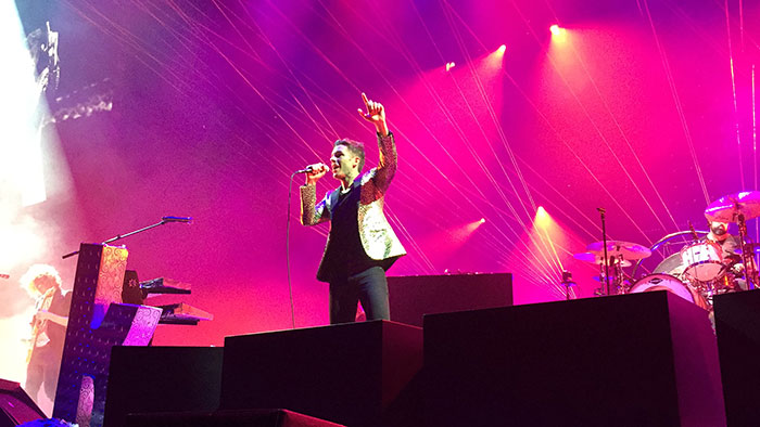the-killers-34sg