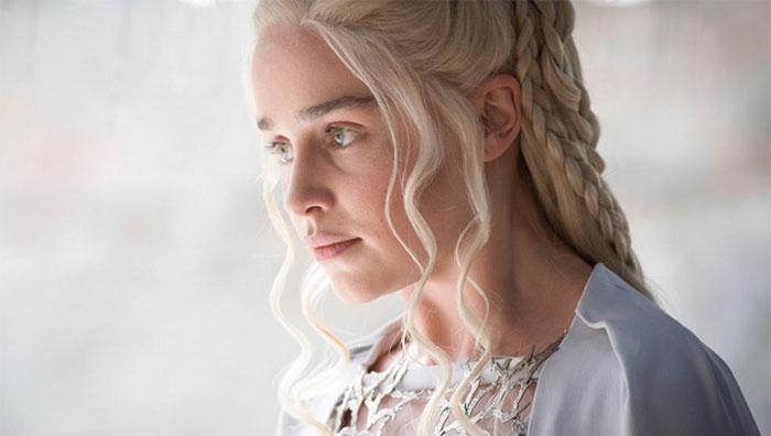 Emilia-Clarke-game-of