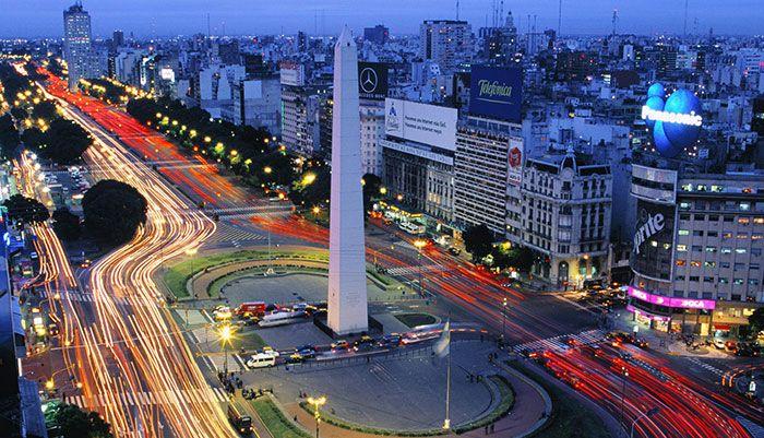Cortesía: PanamericanWorld