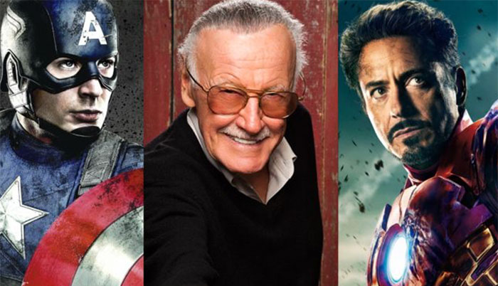 captain-america-stanlee